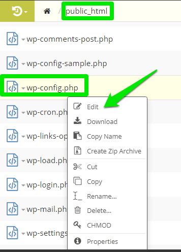 How to Manually Transfer Your Website?