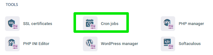 Guide to Cron Jobs