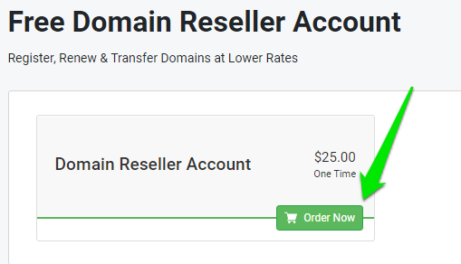 Sell My Scala Hosting Domain?